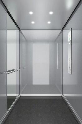 schindler 6300 ersatzanlage schindler aufz ge und. Black Bedroom Furniture Sets. Home Design Ideas