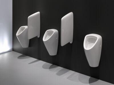 laufen austria ag. Black Bedroom Furniture Sets. Home Design Ideas