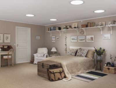 gauben lichtkuppeln produkte. Black Bedroom Furniture Sets. Home Design Ideas