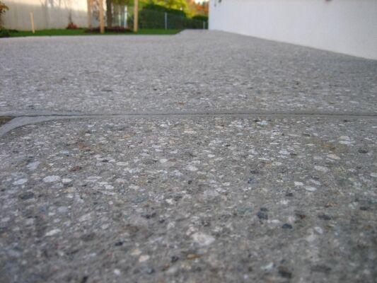 beton gestockt stein zeit k llnreitner gesmbh. Black Bedroom Furniture Sets. Home Design Ideas