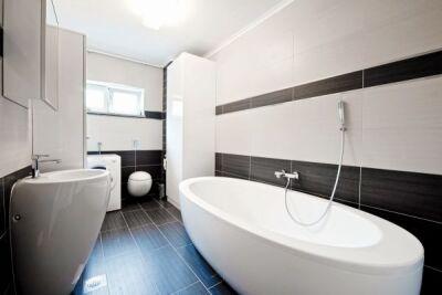 murexin gmbh. Black Bedroom Furniture Sets. Home Design Ideas