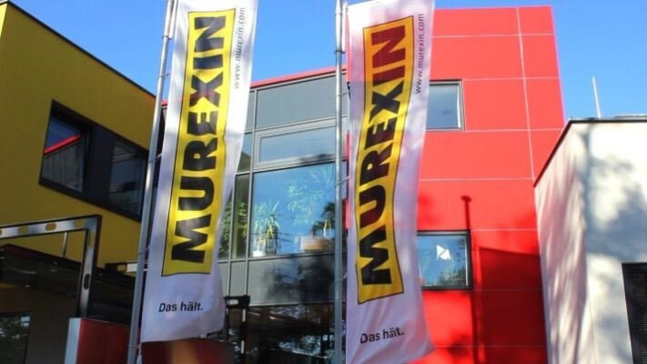 murexin produkte mischungsverh ltnis zement. Black Bedroom Furniture Sets. Home Design Ideas