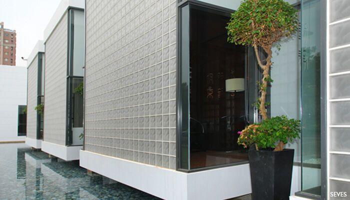 glasbausteine julius fritsche gmbh. Black Bedroom Furniture Sets. Home Design Ideas