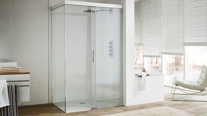 vision res design im badezimmer. Black Bedroom Furniture Sets. Home Design Ideas