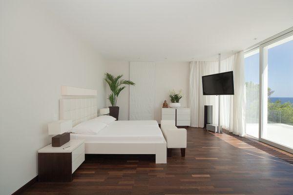 lineaflat holzalu fenster katzbeck fenstergmbh austria. Black Bedroom Furniture Sets. Home Design Ideas