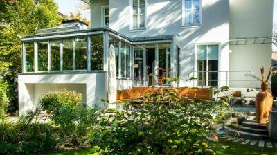 ALCO Wintergarten-Service Ges.mbH neu auf nextroom produkte