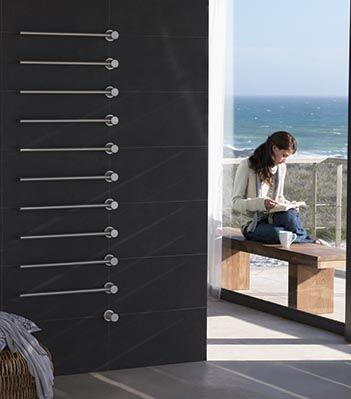vola handtuchw rmer vola vertriebs gmbh. Black Bedroom Furniture Sets. Home Design Ideas