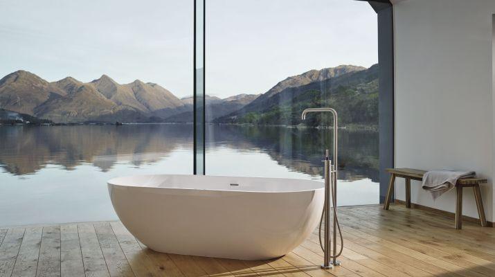 nextroom news. Black Bedroom Furniture Sets. Home Design Ideas