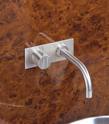 vola waschtisch armaturen vola vertriebs gmbh. Black Bedroom Furniture Sets. Home Design Ideas