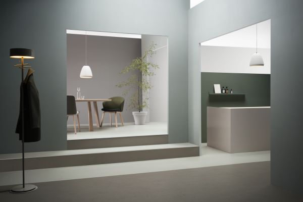 Linoleum uni forbo flooring austria gmbh